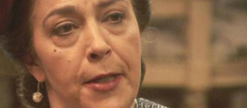 Il Segreto, Francisca Montenegro preparerà un piano per liberarsi definitivamente di Severo