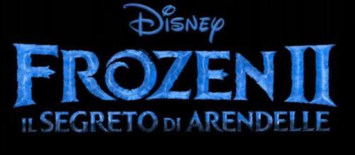 Frozen 2, è arrivato il trailer italiano