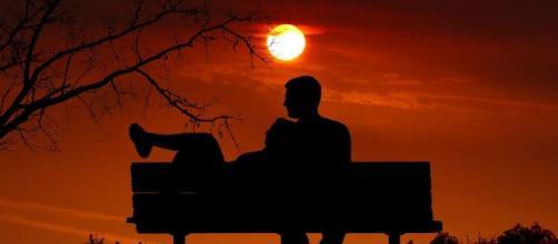 L'oroscopo dell'amore di coppia del 13 novembre: Capricorno prudente, Vergine distaccata