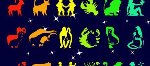 L'oroscopo di domani 15 novembre: chiarimenti per Gemelli, Bilancia energica