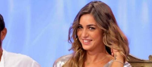Sara Tozzi è tornata con il fidanzato dopo aver abbandonato il trono di Uomini e Donne