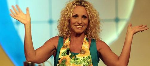 Secondo indiscrezioni giornalistiche, Antonella Clerici potrebbe tornare alla conduzione de La prova del Cuoco.