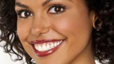 Anticipazioni Beautiful dal 17 al 23 novembre: Maya annuncia la separazione da Rick