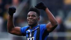 Probabili formazioni Atalanta-Juventus: CR7 ok, Malinovskyi e Ilicic out ma c'è Zapata