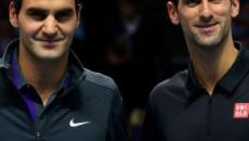 ATP Finals: Djokovic vs Federer è da dentro o fuori, giovedì 14 novembre su Sky