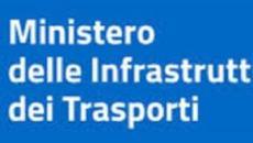 Avvisi di interpello Mit per ingegnere/architetto e direttore operativo/ispettore