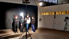 Casting per spot da girare a Firenze e di modelle a cura dell'agenzia Le Perle delle Muse