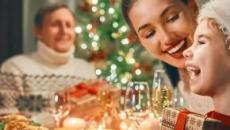 Las costumbres y tradiciones de la Navidad son diferentes en cada país