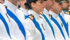 Bando per Ufficiali in Marina Militare: la selezione avverrà per titoli ed esami