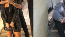 Demi Lovato rende pubblica la nuova relazione con il modello Austin Wilson