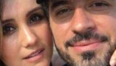Dulce Maria se casa, mas nenhum ex-RBD comparece à cerimônia