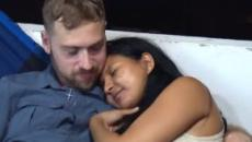 90 Day Fiance': Financial crisis, trust issues & miscarriage behind Karine-Paul split