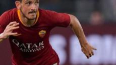 Calciomercato Inter, possibile scambio Politano-Florenzi con la Roma