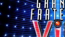 GF Vip4: Francesco Sarcina contrario all'ingresso dell'ex moglie (RUMORS)