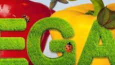 'Free Spirit', il festival olistico e vegano sarà di scena a Roma il 16 e 17 novembre
