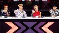 X Factor, anticipazioni quarto live: ospite Mabel e Gianna Nannini in collegamento