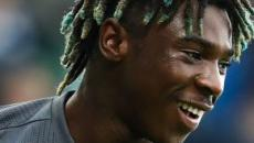 Calciomercato Milan, l'ex Juventus Kean possibile rinforzo di gennaio