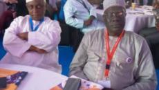 Cameroun : Le Minjec assiste à une conférence de haut niveau sur le CIPD25 au Kenya