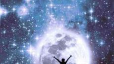 L'oroscopo di domani 14 novembre e classifica: stelle favorevoli per Bilancia e Sagittario