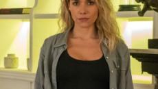 'A Dona do Pedaço': Yohana decide não sofrer por Téo e encontra novo amor em Márcio