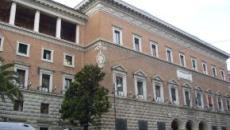 Assunzioni Ministero della Giustizia: domande al via dal 25 novembre