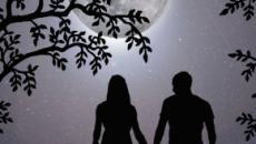 L'oroscopo del giorno 19 novembre, previsioni ultimi sei segni: molto bene lo Scorpione