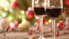 Oroscopo weekend dal 7 all'8 dicembre: Capricorno riflessivo, shopping per la Vergine