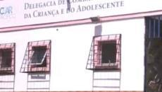 Coronel e namorada universitária são acusados de abusar criança de 11 anos no Ceará