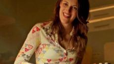 Phoebe Waller-Bridge: astro nascente da 'Crashing' a 'Fleabag'