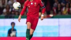 Portugal vs Lithuania Preview: 2019 prediction, lineup, team news, H2H and TV channel