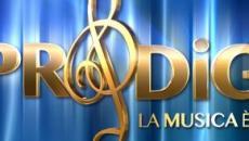 Prodigi - La musica è vita: stasera, mercoledì 13 novembre, in prima serata tv su Raiuno