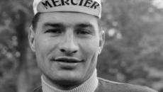 Ciclismo: addio 'all'eterno secondo' Raymond Poulidor