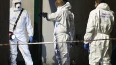 Roma, dopo ore di ricerche anziano viene ritrovato morto: il figlio confessa il delitto