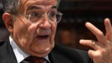 Elezioni Emilia, la certezza di Prodi: 'Centrosinistra vincerà, non c'è partita'