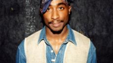 Tupac fu rimbalzato da un locale di Milano, lo racconta Don Joe nel suo libro