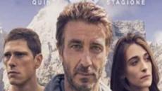 Un Passo dal Cielo, anticipazioni finale quinta stagione: Vincenzo rischia di morire