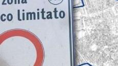 Palermo, ZTL notturna: si parte il 6 dicembre con il provvedimento sperimentale