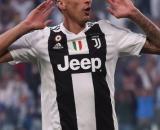 Mario Mandzukic piace al Milan.