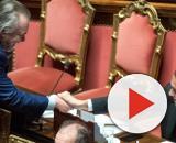 M5S, Mario Giarrusso critica Luigi Di Maio