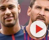Mercato PSG : le Barça 'prépare sa vengeance' contre Paris