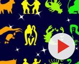 Previsioni astrologiche sull'amore dal 15 al 30 novembre 2019- blastingnews.com