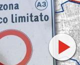 Zona Traffico Limitato Palermo