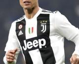 Sostituzione Ronaldo, reazione del genere successe anche con Zidane.