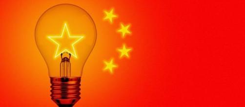 China impone restricción de tiempo a los videojuegos.