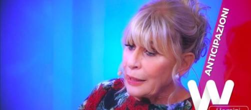 Diretta Uomini e Donne, Gemma su Jean Pierre: 'Mi è assolutamente indifferente'