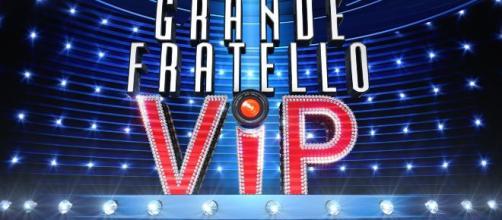 Grande Fratello Vip torna il 7 gennaio 2020 su canale 5 in prima serata