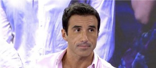 Hugo Sierra decide hablar sobre su separación con Adara