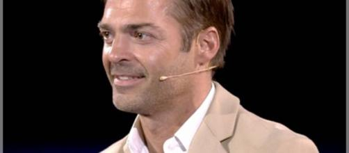 La audiencia de 'GH VIP 7' salva a Hugo Castejón. / Mediaset