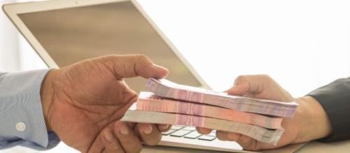 La Banca è sempre obbligata a fornire la documentazione al cliente