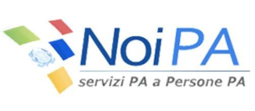 NoiPa, stipendio e cedolino novembre: le date